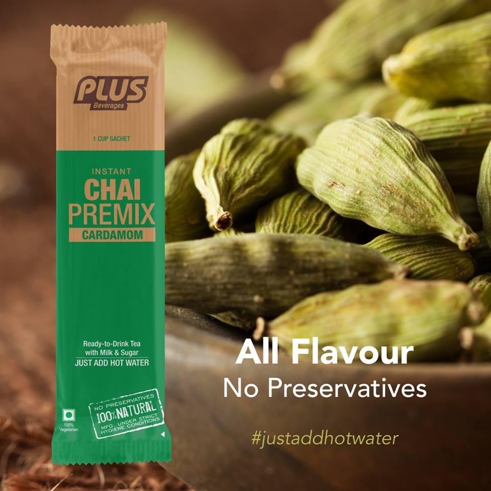 All Flavurs..No Preservatives