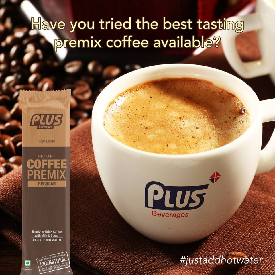 Best Tasting coffee