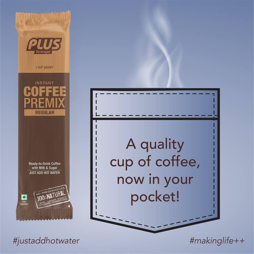 Quality Cofee